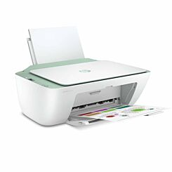 HP Deskjet 2724 All in One Inkjet Printer