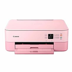 Canon PIXMA TS5352 All-in-One Wireless Inkjet Printer