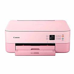 Canon PIXMA TS5352 All-in-One Wireless Inkjet Printer