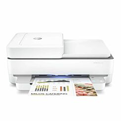 HP Envy Pro 6430 All in One Printer