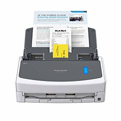 Fujitsu Scansnap iX1400 A4 Scanner