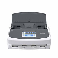 Fujitsu Scansnap iX1600 A4 Scanner