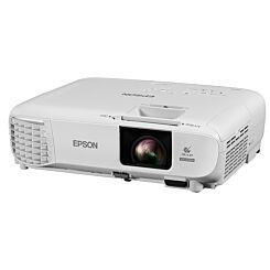 Epson EBU05 FHD 3400lm Projector