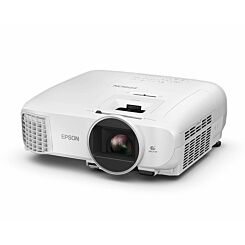 Epson EH TW5600 HD 2500lm Projector