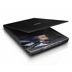 Epson Perfection V39 4800 dpi Scanner
