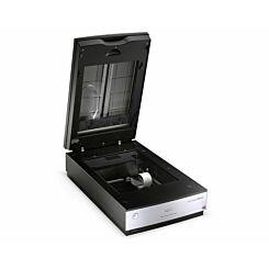 Epson Perfection Pro V850 6400 dpi x 9600 dpi Scanner