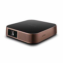 Viewsonic M2 Full HD Wireless Projector