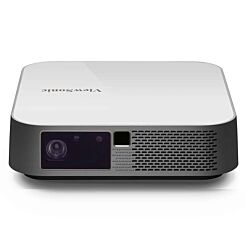 ViewSonic M2e DLP Projector