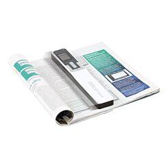 IRIScan Book 5 Handheld Battery Mobile Scanner
