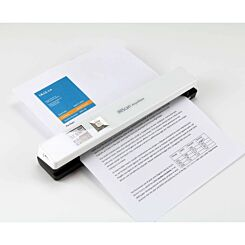 IRIScan Anywhere 5 Handheld Portable Scanner