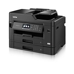 Brother MFC-J5730DW All in One Wireless Inkjet Printer with Fax