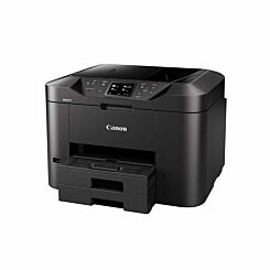 Canon MAXIFY MB2755 All in One Inkjet Colour Printer