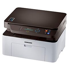 Samsung MF Xpress M2070W All in One Wireless Mono Laser Printer