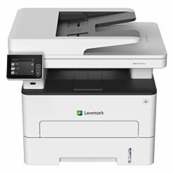Lexmark MB2236i All in One Mono Laser Printer