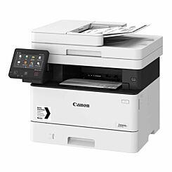 Canon i-SENSYS MF443dw Mono 3 in 1 Laser Printer