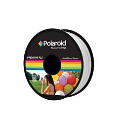 Polaroid Universal PLA 1kg Filament