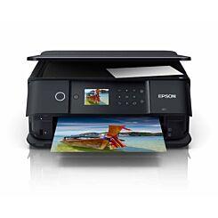 Epson Expression Premium XP-6100 All in One Inkjet Printer