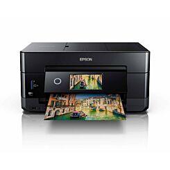 Epson Expression Premium XP-7100 All in One Inkjet Printer