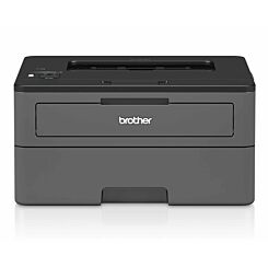 Brother HL-L2375DW Wireless Laser Printer