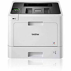 Brother HL-L8260CDW Wireless Laser Printer