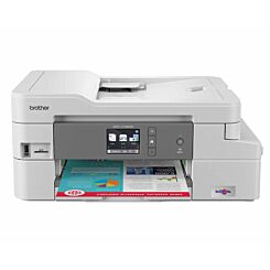 Brother DCP-J1100DW All in One Wireless Inkjet Printer All in Box