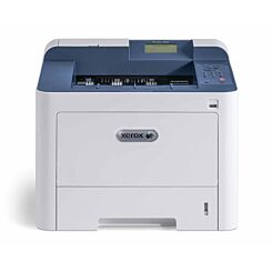 Xerox Phaser 3330 Wireless Laser Printer