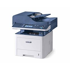Xerox WorkCentre 3335 All in One Wireless Laser Printer with Fax