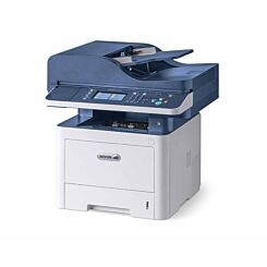 Xerox WorkCentre 3345 All in One Wireless Laser Printer with Fax