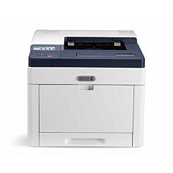 Xerox Phaser 6510DNI Wireless Laser Printer