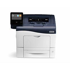 Xerox VersaLink C400 Wireless Laser Printer