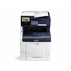 Xerox VersaLink C405DN All in One Wireless Laser Printer with Fax