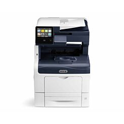 Xerox VersaLink C405N All in One Wireless Laser Printer with Fax