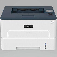 Xerox B230 A4 Duplex Single Function Wi-Fi Printer