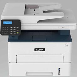 Xerox B225 A4 3 in 1 Wi-Fi Printer