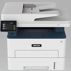 Xerox B235 A4 All in One Wi-Fi Printer