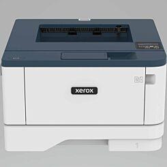 Xerox B310 A4 Mono Wi-Fi Printer