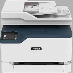 Xerox C235 A4 All in One Wi-Fi Printer