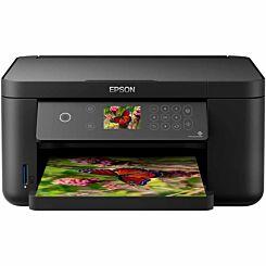 Epson XP-5105 All in One Inkjet Printer