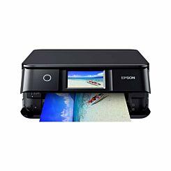 Epson XP-8600 Wireless Inkjet Photo Printer