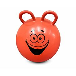 Hy-Pro Bouncy Hopper with Ears 45cm