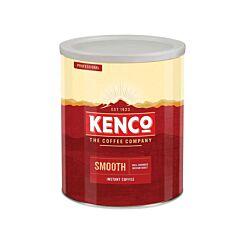 Kenco Smooth Roast Coffee 750g
