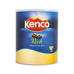 Kenco Rich Roast Coffee 750 grams