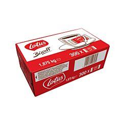 Lotus Biscoff Caramelised Coffee Biscuits Box of 300