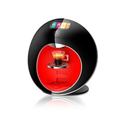 Nescafe Dolce Gusto Majesto Automatic Coffee and Drinks Machine