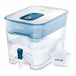 BRITA Flow MAXTRA Plus Water Dispenser 8.2L