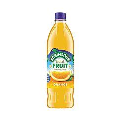 Robinsons Orange Squash No Sugar 1 Litre