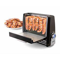Smart Bacon Express Toaster