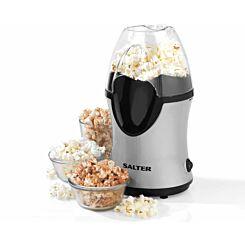 Salter Fat Free Hot Air Popcorn Maker