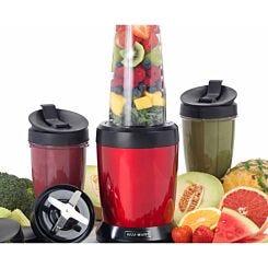 Salter Nutri Max Multi Blender 1L Plus Free Blending Cups