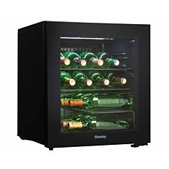 Danby Counter Top Wine Cooler 45 Litre